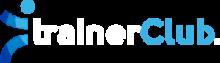 Logotipo TrainerClub Granada